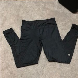 VSX by Victoria Secret leggings